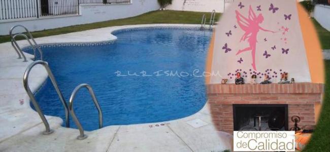 foto Casa Pinsapo