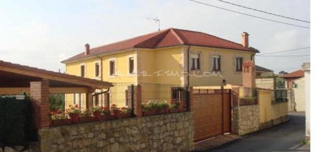 foto Apartamentos Los Solares