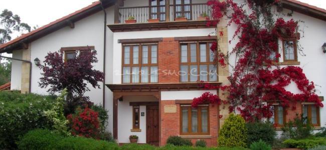 foto Apartamentos Dos Robles