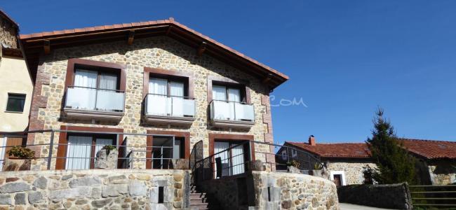foto Balcón de la Len