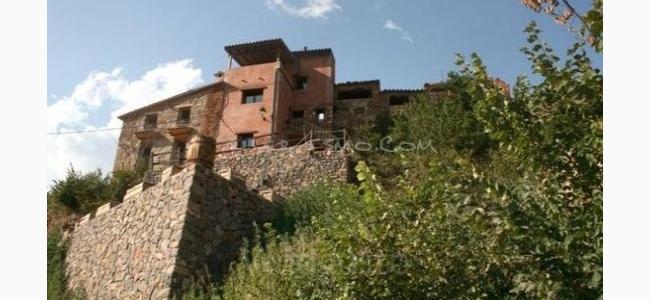 foto Apartaments Rurals Mas de Luis