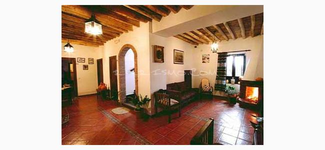 foto Apartamento El Huerto de Lobras