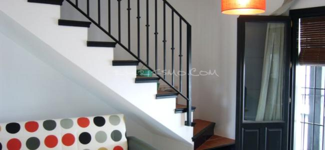 foto Apartamento Pastrana