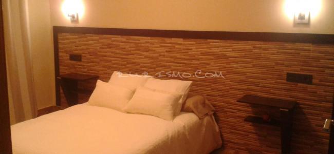 foto Apartamento Turistico Cullar Vega