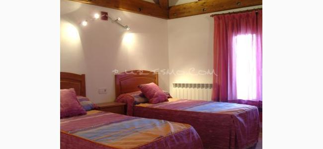 foto Apartamento Las Abuelas de Sevil