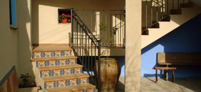 foto Apartamento Apartamentos Casa Vidal