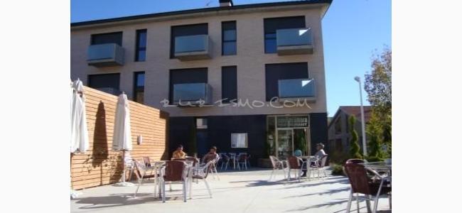foto Apartamentos Can Rocamora