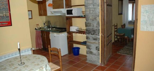 foto Apartamento Marboré