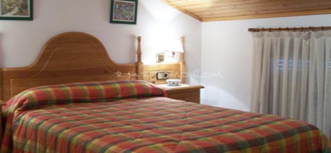 foto Apartamento II Casa Puyuelo