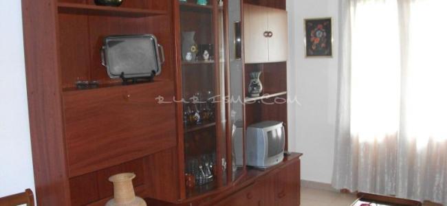 foto Apartamento en Aínsa