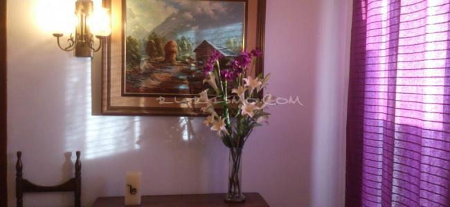 foto Apartamento Rural Peraltilla
