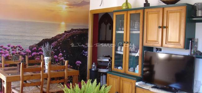 foto Apartamento Iseya