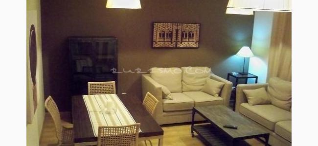 foto Alojamientos y Apartamentos Alcazar de Baeza.