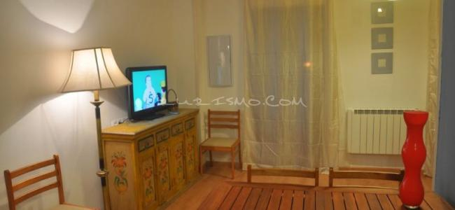 foto Apartamento Casco Antiguo