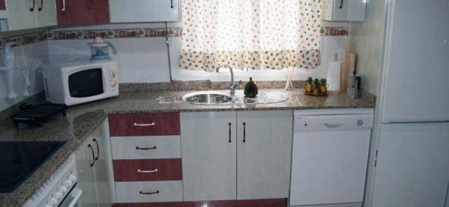 foto Apartamentos rurales Labrador