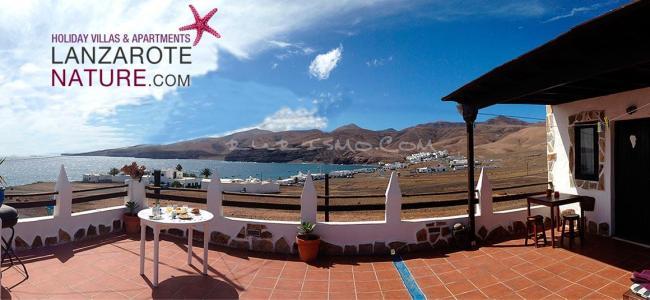 foto Apartamentos Lanzarote Nature