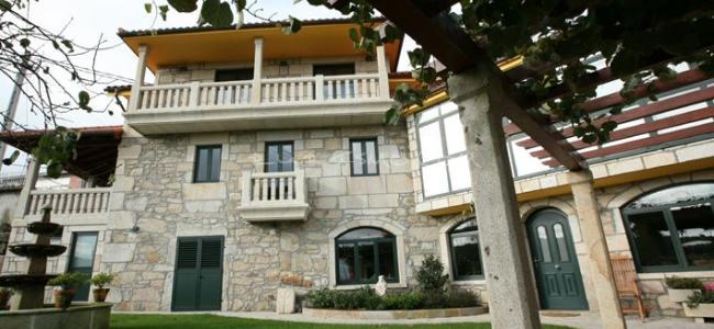 foto Apartamentos Riosil