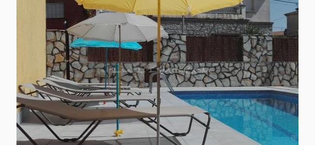 foto Aptos. rurales Aldea del Fresno by Vivere Stays