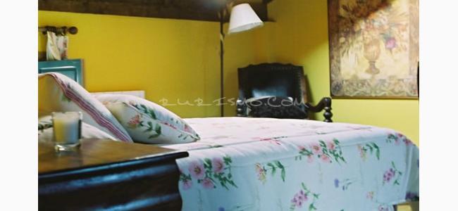 foto Apartamento El Encanto de Miraflores