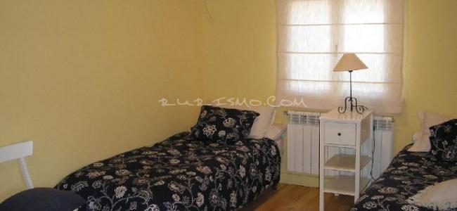 foto Apartamento Casaluc
