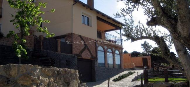 foto Apartamento Roqueo de Chavela
