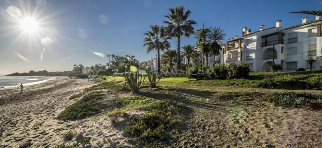 foto Apartamento Hacienda Beach