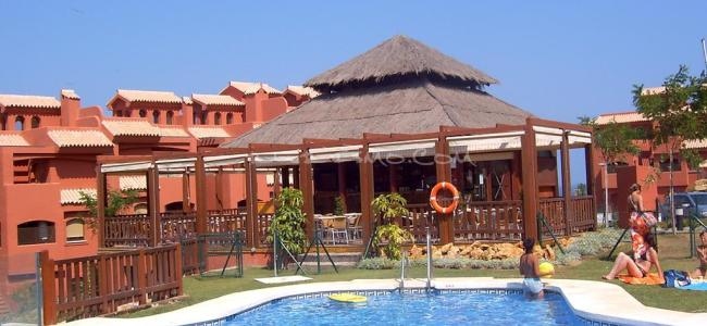 foto Albayt Resort