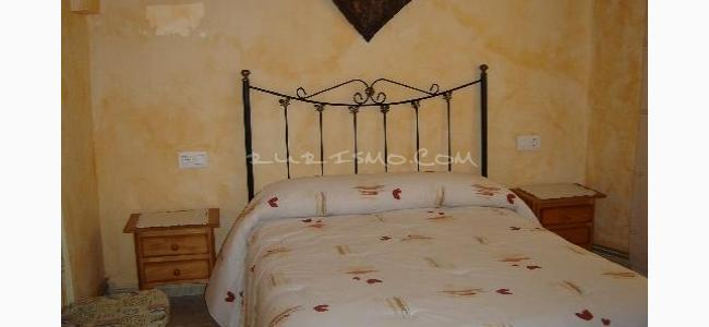 foto Apartamento Castildetierra