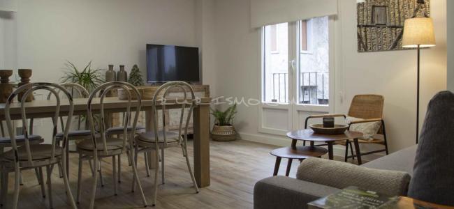 foto Apartamento Rurality Home La Alberca