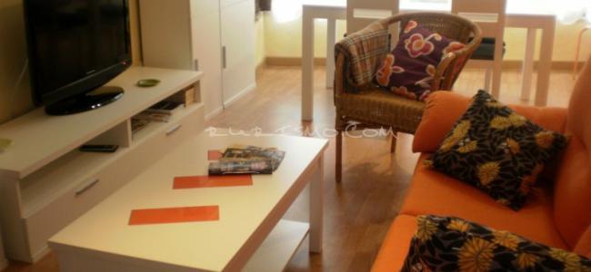 foto Apartamentos La Corredera