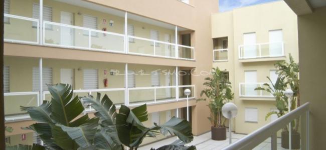 foto Apartamentos Turísticos San Pablo