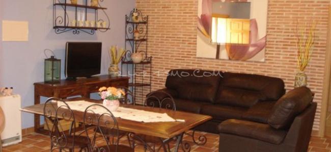 foto Apartamento La Noguera