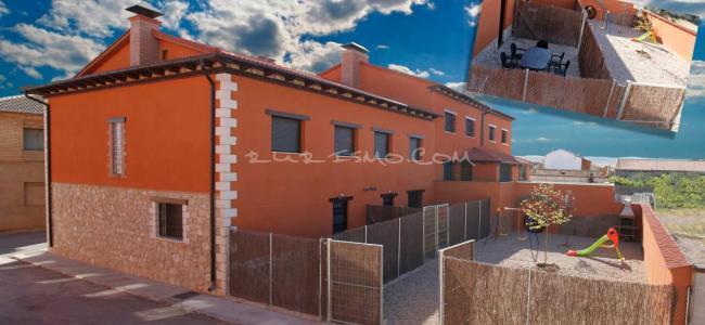 foto Casa el Molino