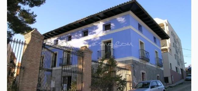 foto Apartamentos Rurales Masia el Cantor