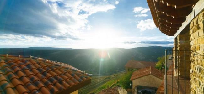 foto Apartamentos Rurales Sierra de Gudar