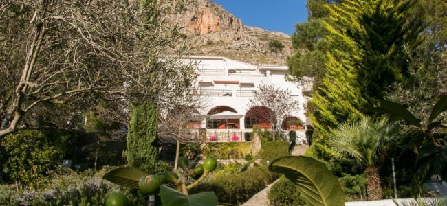 foto Apartamento Casa  El Somni.