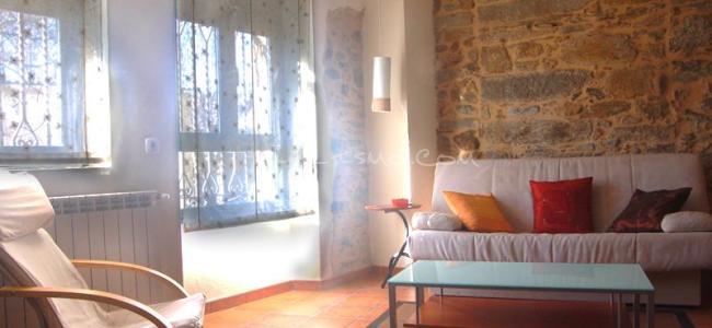 foto Apartamento Edificio Albahaca Sanabria