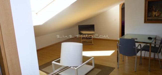 foto Apartamentos Montamarta