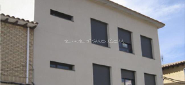 foto Apartamentos Moncayo Rural