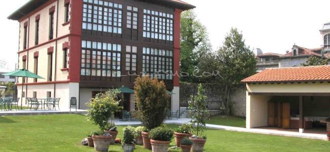 foto Balneario La Hacienda de Don Juan