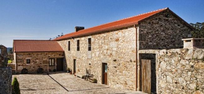 foto Casa Castiñeira