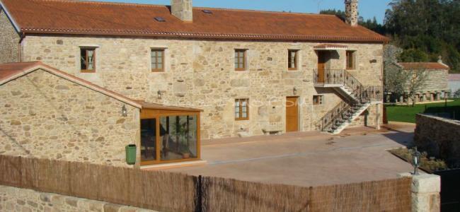 foto Casa Rural Casa Ceferinos