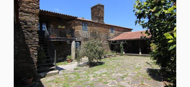 foto Casa Calvo