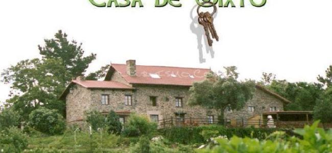 foto Casa de Sixto