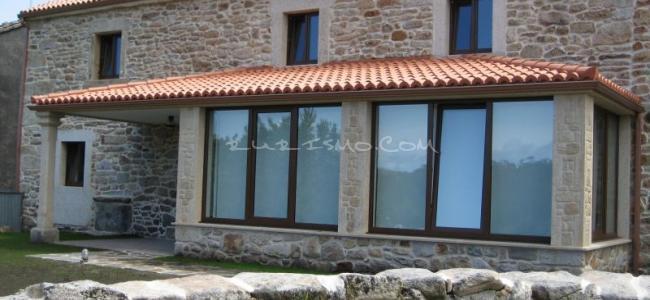 foto Casa Paco de Riotorto