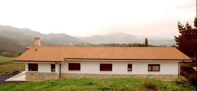 foto Casa Rural Anemiren Etxea