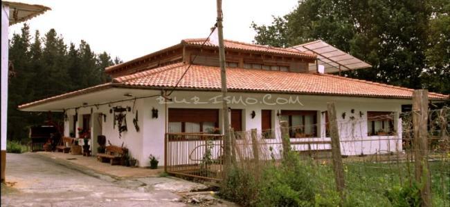 foto Casa Rural Olabarrieta Beheko