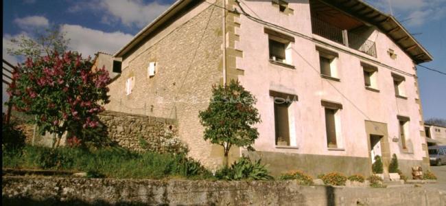 foto Casa Rural Herranetxe
