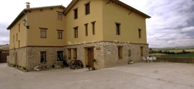 foto Casa Rural Araiko Etxea