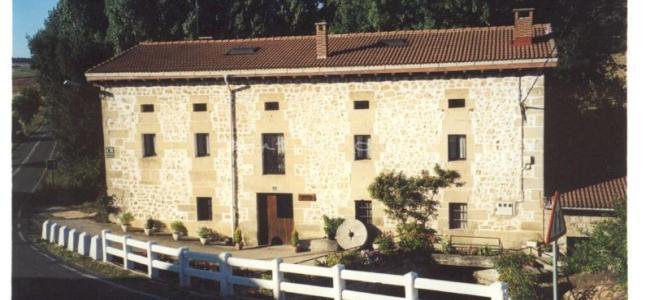 foto Casa Rural Errota